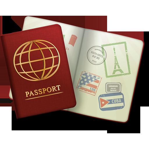 visti, cure mediche, passaporti