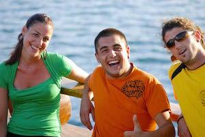 Corso di Inglese a Valletta per Adulti