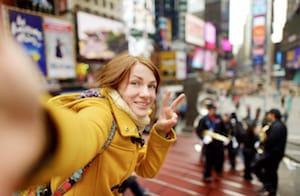Corso di Inglese a New York per Adulti