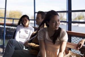 Corso di Inglese a Toronto per Adulti