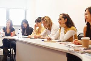 Corso di preparazione all'esame di inglese IELTS per adulti ad Oxford