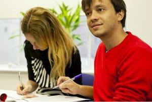 Corso di inglese a Londra, intensivo o generale per adulti