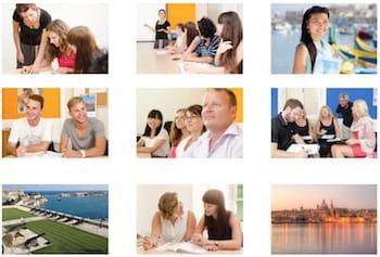 Migliori destinazioni per studiare Inglese all'Estero 2016