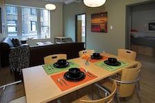 Appartamenti La Marq Au 515