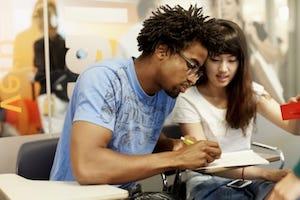 Corso di preparazione CPE (Certificate of Proficiency in English)